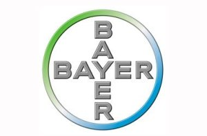 logoBayer2_lh