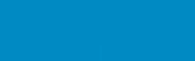 Logo+Imago_Color-(2)1