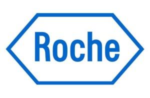 roche-becas-610x400