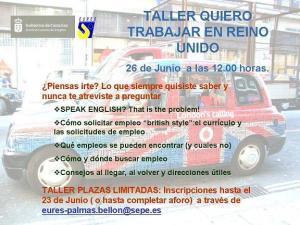 taller_quiero_trabajar_en_reino_unido_jpg_1584413396