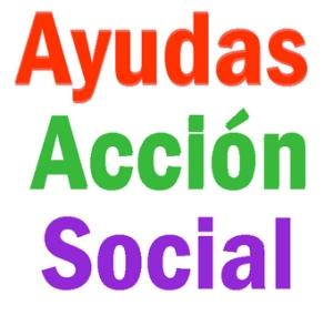 www.correoalicante.com