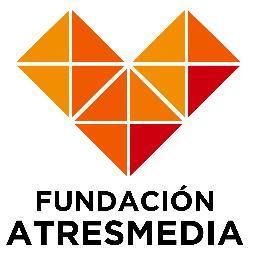fundacioni atresmedia