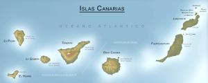 Canarias-rotulado
