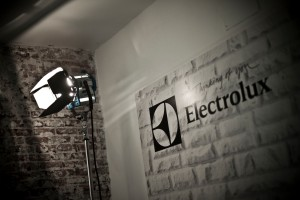 www.elextrolux.es