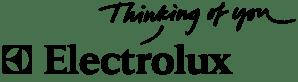 www.electrolux.es