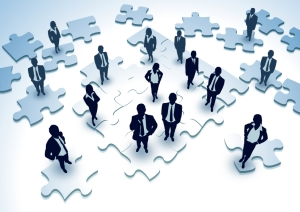empleo-redes-sociales