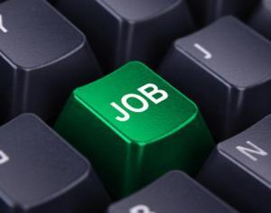 lineas-accion-crear-empleo-autonomo-andalucia-L-q8x0fk