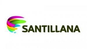 www.santillana.es