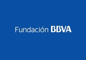 www.fbbva.es