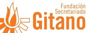 http://www.gitanos.org/
