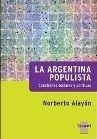 LA ARGENTINA POPULISA