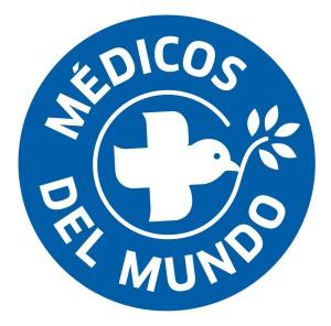 LOGO-MÉDICOS-DEL-MUNDO