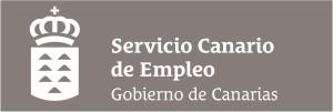 logo_servicio_canario_empleo_cursos_desempleados_(cod318)