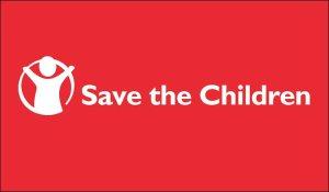 Save-the-Children111125125003