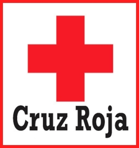 2-cruz-roja