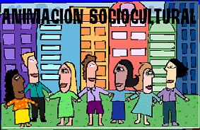 animacionsocioculturalumce.blogspot.com