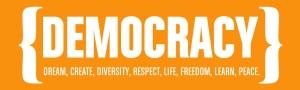 democracy (1)