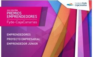 www.fyde-cajacanarias.es