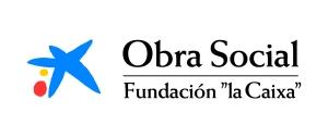 www.obrasocial.lacaixa.es