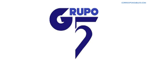 www.grupo5.net