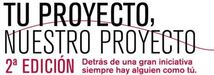 http://www.hondatuproyectonuestroproyecto.com