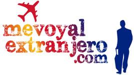 Logo_149016