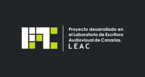 logotipo-leac-proyectos-desarrollados-1