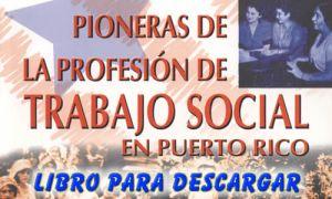 http://www.ts.ucr.ac.cr/binarios/libros/libros-000040.pdf