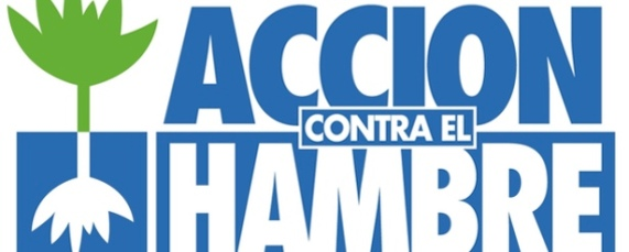 http://www.accioncontraelhambre.org/
