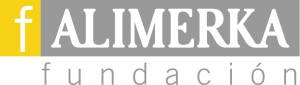 www.fundacionalimerka.es