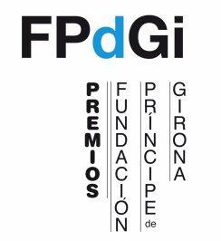 Fundación-Príncipe-de-Girona