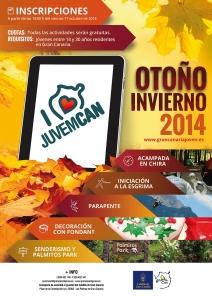 http://www.grancanariajoven.es/contenido/Juvemcan_Otono_Invierno_2014/1369