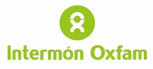 www.oxfamintermon.org