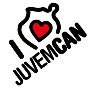 logo-juvemcan-20122