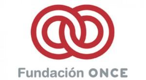 www.fundaciononce.es