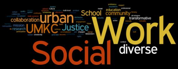definicion-trabajo-social