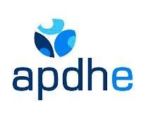 www.apdhe.org