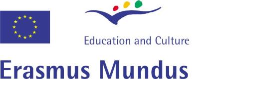 Programa_Erasmus