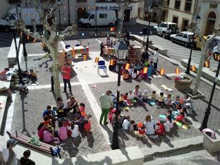 culturazorita.blogspot.com