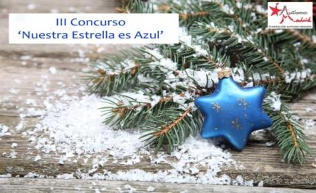 www.autismomadrid.es