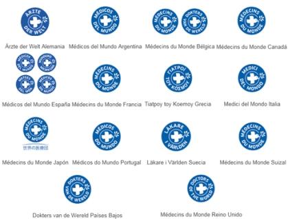 Logos_mdm_paises (1)