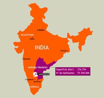 mapa-anantapur[1]