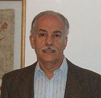 NorbertoAlayn1