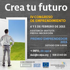 Banner-300x300-Congreso-Emprendimiento-CCE