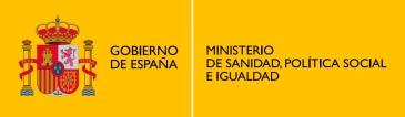 Logotipo-Ministerio-Sanidad-2010