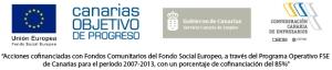 plantilla-de-logos-SIE-20142
