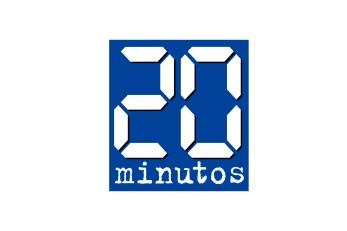 12-20-minutos