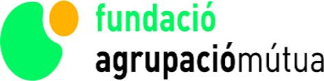 logo-fundacio-agrupacio-mutua1