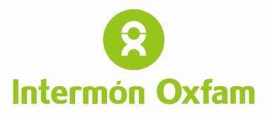 Logo-Intermon-Oxfam