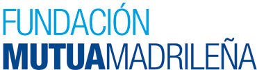 logo-mutua-madrilena_1
